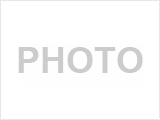 Фото  1 ТРУБЫ НЕРЖАВЕЮЩИЕполированные, профильные ТРУБЫ МЕТАЛОПЛАСТИК Valtek, HENCO, REHAU, Pex, Pex-al фитинги 38174